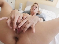 Ass 18 :Perfect Teen Fucked By Me Xxx Cherie Deville In