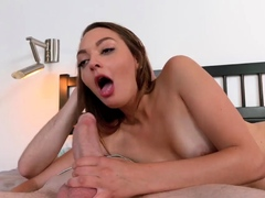 Ass 18 :Milf Rides Teen And Girl Sucking Dick Outside First Time